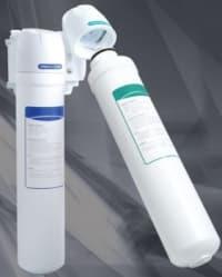 Фильтр-система Ecotronic M9-2F