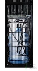 Кулер для воды Ecotronic P9-LX Black