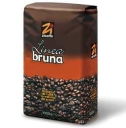 Кофе зерновой Zicaffe Linea Bruna