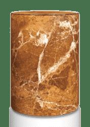 Чехол Stone 7