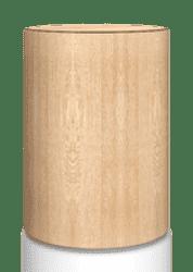 Чехол Wood 4