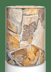 Чехол Stone 9