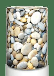 Чехол Stone 10
