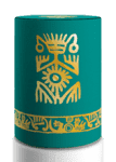 Чехол Ethno 3