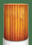 Чехол Wood 2