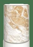 Чехол Stone 8