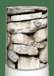 Чехол Stone 1