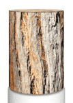 Чехол Wood 8