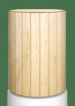 Чехол Wood 3