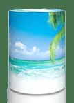 Чехол Aqua 3