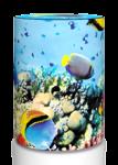 Чехол Aqua 8