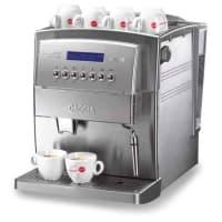 Кофемешина Титаниум
